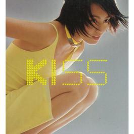Kiss 樑詠琪新曲+精選 2015 梁詠琪
