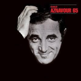 65 1995 Charles Aznavour