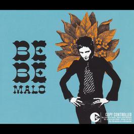 Malo 2004 BEBE