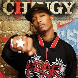 Hoodstar 2006 Chingy