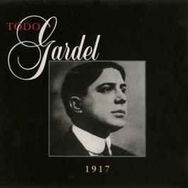 La Historia Completa De Carlos Gardel - Volumen 49 2002 Carlos Gardel