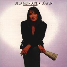 Löwen 1991 Ulla Meinecke