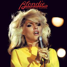 Hanging On The Telephone 2005 Blondie