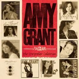 The Storyteller Collection 2007 Amy Grant
