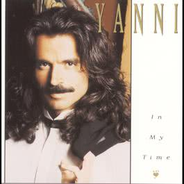In My Time 1993 Yanni