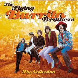 The Collection 2008 The Flying Burrito Brothers