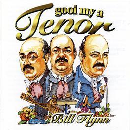 Gooi My A Tenor 2009 Bill Flynn