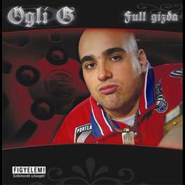 Full Gizda 2007 Ogli G
