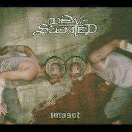 Impact 2018 Dew-Scented