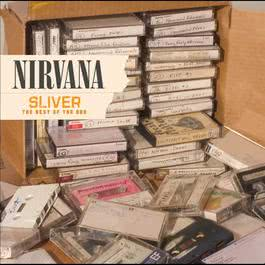 Sliver - The Best Of The Box 2005 Nirvana