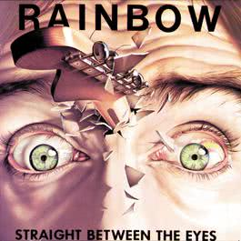 Straight Between The Eyes 1999 Rainbow