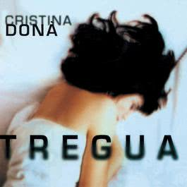 Tregua 1997 Cristina Dona