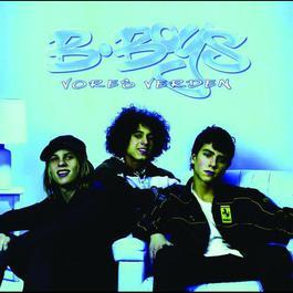 B-Boys / Vores Verden 2005 B-Boys