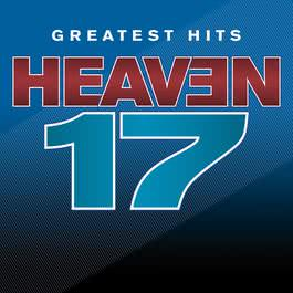 Greatest Hits - Sight And Sound 2006 Heaven 17