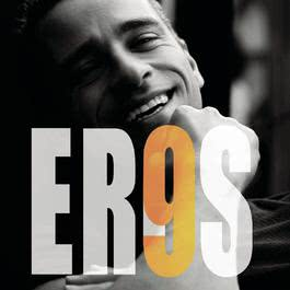 9 (Spanish Version) 2003 Eros Ramazzotti