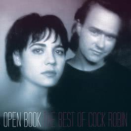 Open Book - The Best Of... 2011 Cock Robin