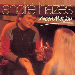 Alleen Met Jou 1985 André Hazes