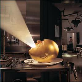 Deloused in the Comatorium 2003 The Mars Volta