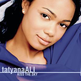 Kiss The Sky 1998 Tatyana Ali