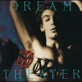 When Dream And Day Unite 1989 Dream Theater