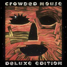Woodface 2016 Crowded House