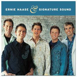 Ernie Haase And Signature Sound 2005 Ernie Haase & Signature Sound