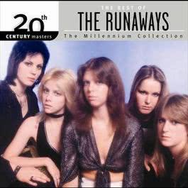 Best Of/20th Century 2011 The Runaways