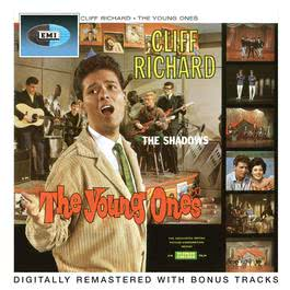 The Young Ones 2005 Cliff Richard