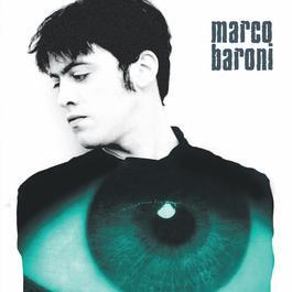Marco Baroni 2007 Marco Baroni