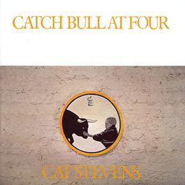 Catch Bull At Four 1972 Cat Stevens