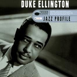 Jazz Masters 2002 Duke Ellington & His Orchestra