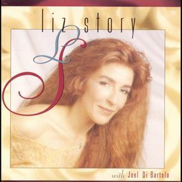 Liz Story 1996 Liz Story