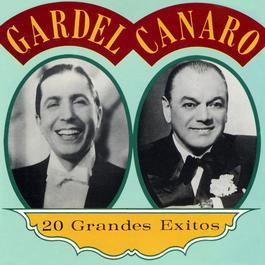 20 Grandes Exitos 1985 Carlos Gardel