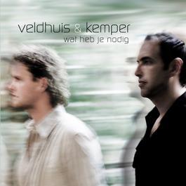 Wat Heb Je Nodig 2006 Veldhuis & Kemper