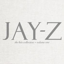 The Hits Collection Volume One 2010 Jay-Z