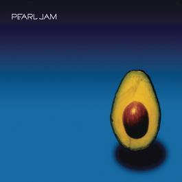 Pearl Jam 2006 Pearl Jam