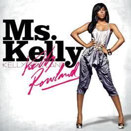 Ms. Kelly 2010 Kelly Rowland