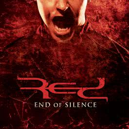 End Of Silence 2010 Red