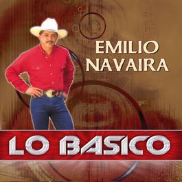 Lo Basico 2005 Emilio Navaira