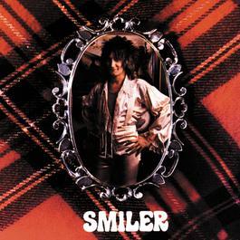 Smiler 1974 Rod Stewart