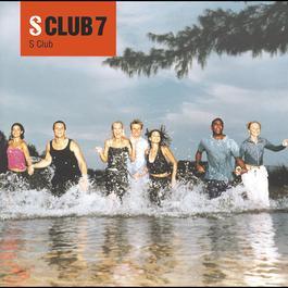 S Club 1999 S Club 7