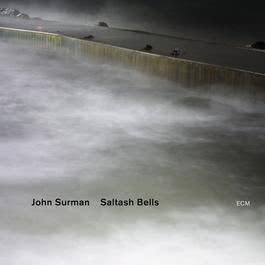 Saltash Bells 2012 John Surman