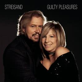 Guilty Pleasures 2005 Barbra Streisand