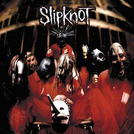 Slipknot 2014 Slipknot