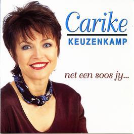 Net Een Soos Jy 2009 Carike Keuzenkamp