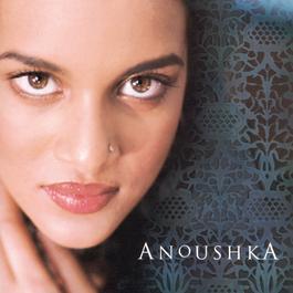 Anoushka 1998 Anoushka Shankar