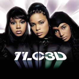3D 2002 TLC