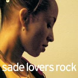 Lovers Rock 2000 Sade