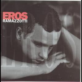 Eros (Spanish Version) 1997 Eros Ramazzotti