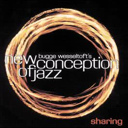 Sharing 1999 Bugge Wesseltoft
